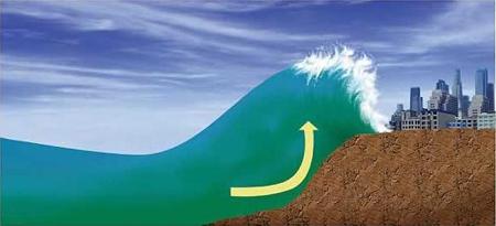 tsunami1.jpg